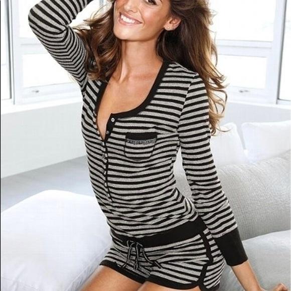 7b0fda1f899d Victoria s Secret Intimates   Sleepwear